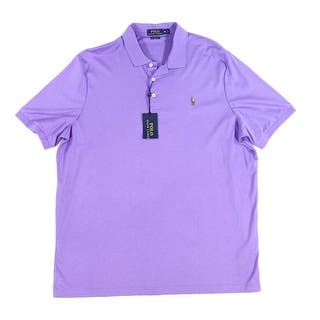 89db0b8a6cad Polo Ralph Lauren Shirts