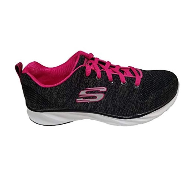 fcc4c7f2a013 Shop Skechers Women S Pisa   Petal Joy Sneakers (9