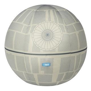"Star Wars 9"" Plush Death Star - multi"