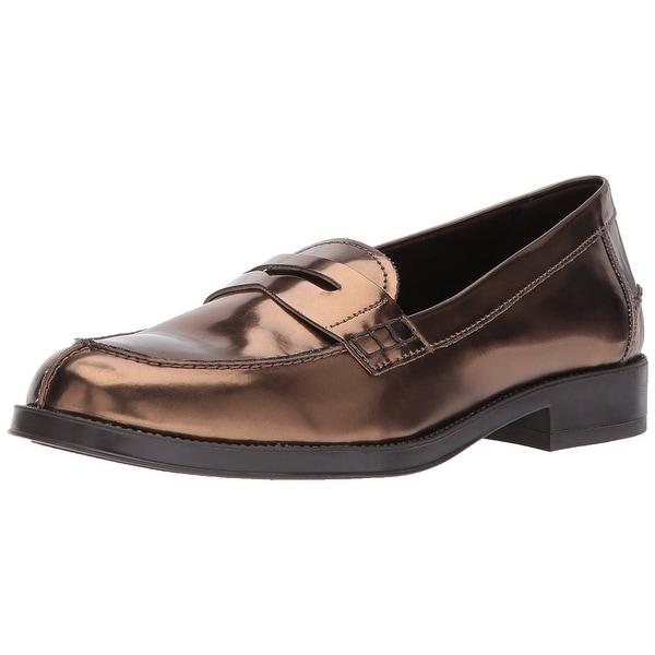 Aerosoles Womens push ups Closed Toe Loafers