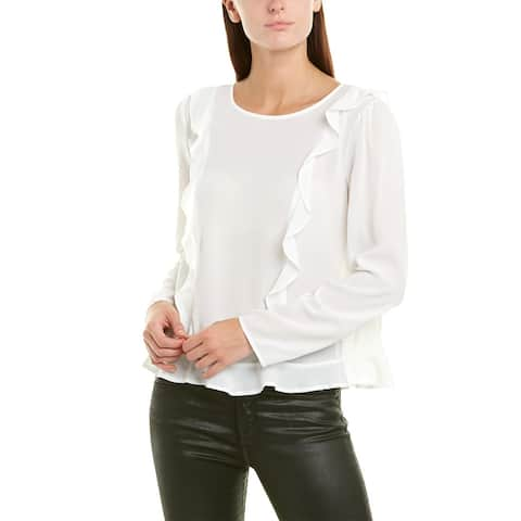 1.State Blouse