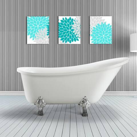 "Miseno MT7030FSC 69-1/2"" Freestanding Acrylic Soaking Clawfoot Tub - White"