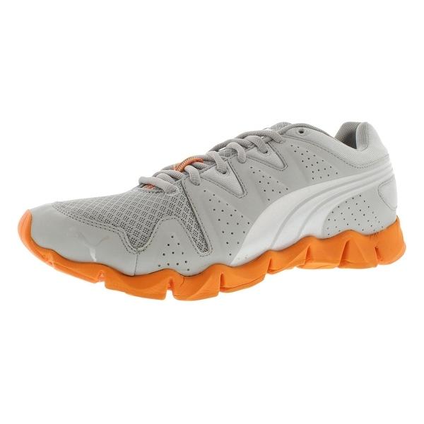 Puma Shintai Runner Running Men's Shoes - 7.5 d(m) us