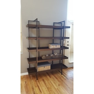 Most Helpful Bookcase