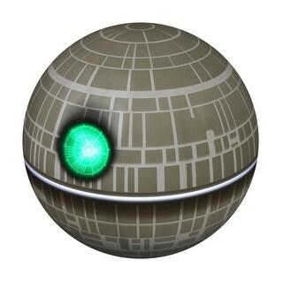 "Star Wars 6"" Glowing Death Star Mood Light"