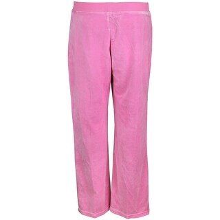 Link to Adidas Womens Respect Me  Athletic Pants & Shorts Pants Similar Items in Athletic Clothing