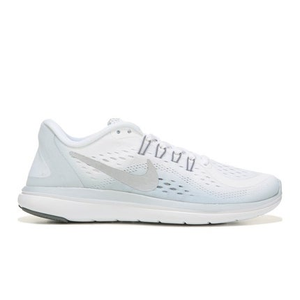 Nike Women's FLEX 2017 RN Running
