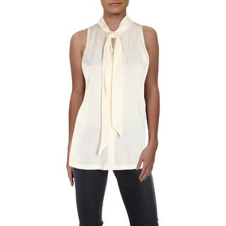 882ac7574da Theory Tops   Find Great Women's Clothing Deals Shopping at Overstock