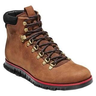 41d4ae85b88 Buy Cole Haan Men s Boots Online at Overstock