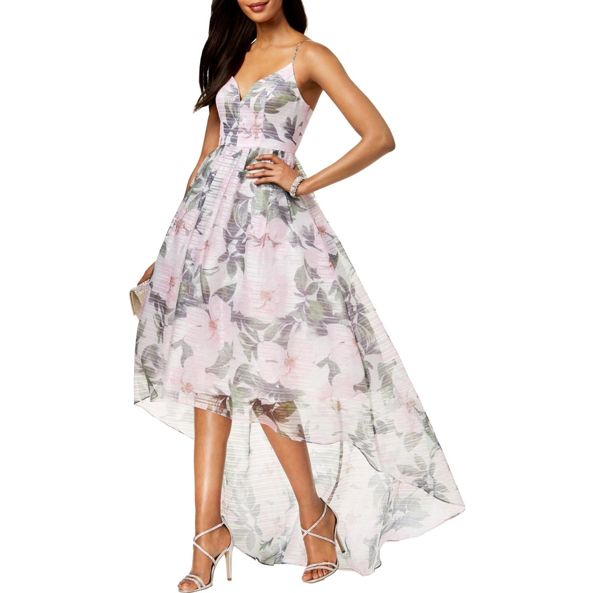 661161a3f3352 Betsy & Adam Dresses | Find Great Women's Clothing Deals Shopping at  Overstock