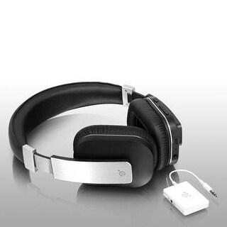 Aluratek Abt01fkit Wrlss Tv Audio Streaming Kit