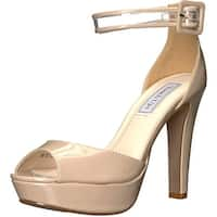 Touch Ups Women's Magnolia Heeled Sandal
