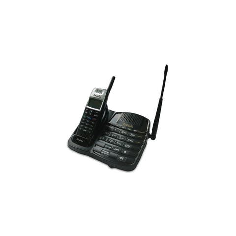 EnGenius FreeStyl 1-R Extreme Range Single Line Cordless Phone