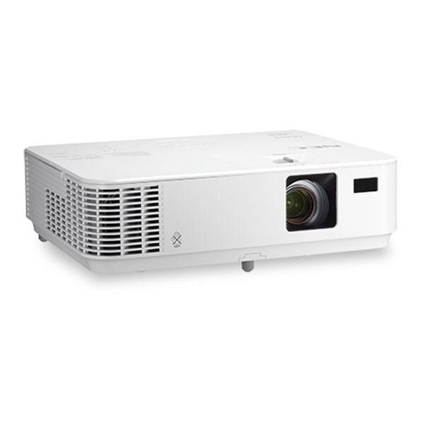 Nec Projectors - Np-Ve303x