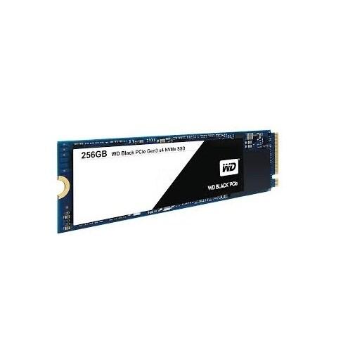 Western Digital - Cssd - Wds256g1x0c