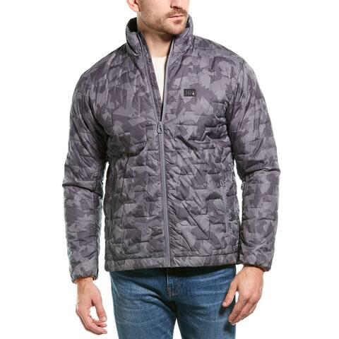 Helly Hansen Lifaloft Insulator Jacket - 964