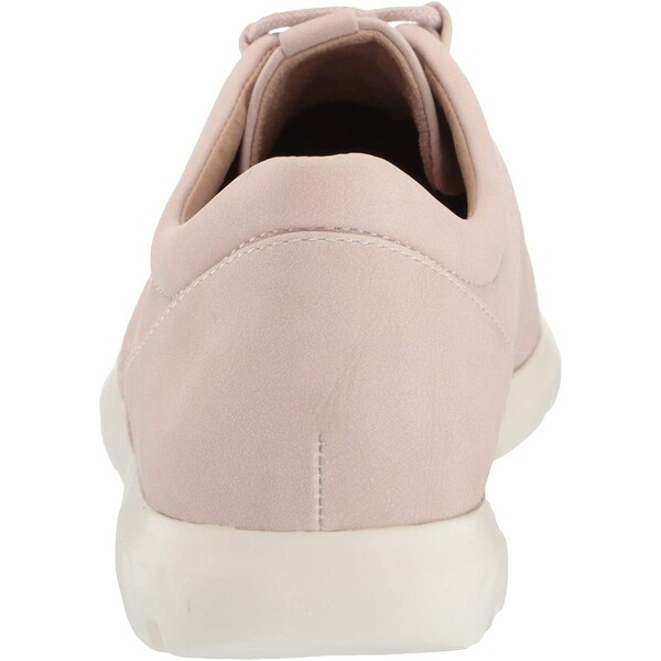 Peace Sneaker - 7.5 - Overstock - 31484226