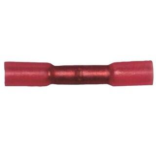 """Calterm 65701 """"Shrink Seal"""" Shrink Butt Splice 22-18Ga"""
