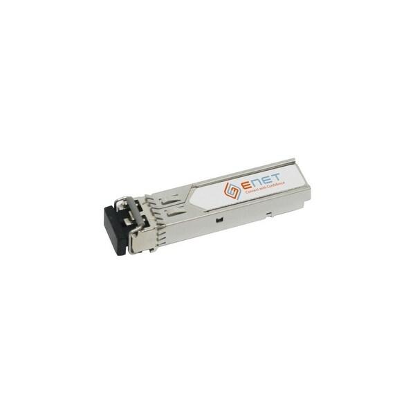 ENET CWDM-SFP-1470-ENC ENET Cisco Compatible CWDM-SFP-1470 1000BASE-CWDM SFP 1470nm 80km DOM Duplex LC SMF Compatibility Tested