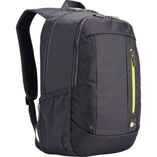 Case Logic Wmbp-115 15.6-Inch Laptop And Tablet Backpack (Anthracite)|https://ak1.ostkcdn.com/images/products/is/images/direct/753e89575d33f81e173bf106032d99fcff439c98/Case-Logic-Wmbp-115-15.6-Inch-Laptop-And-Tablet-Backpack-%28Anthracite%29.jpg?impolicy=medium