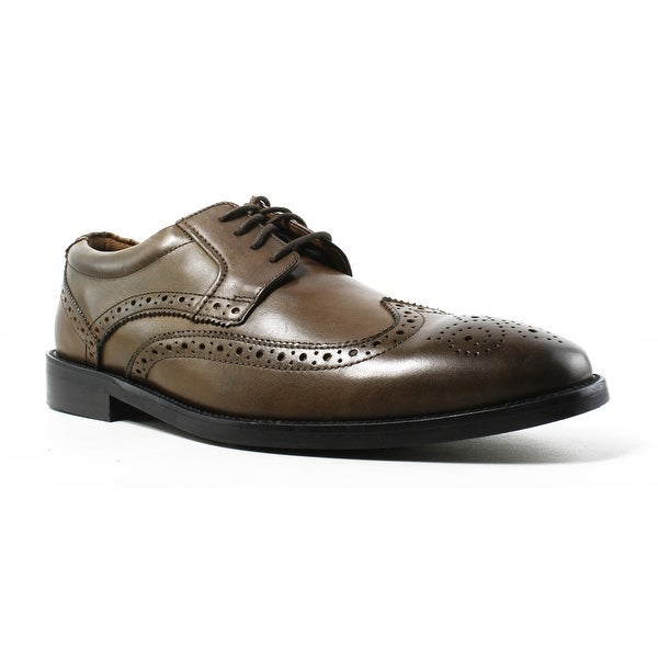 66663c34b Shop Rockport Mens Oxford Dress Shoe Size 10 - Free Shipping Today ...