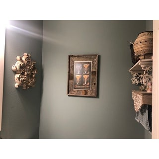 Barnwood Signature Series Picture Frame (11 x 17)
