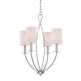 buy eurofase lighting ceiling lights online at overstock com our