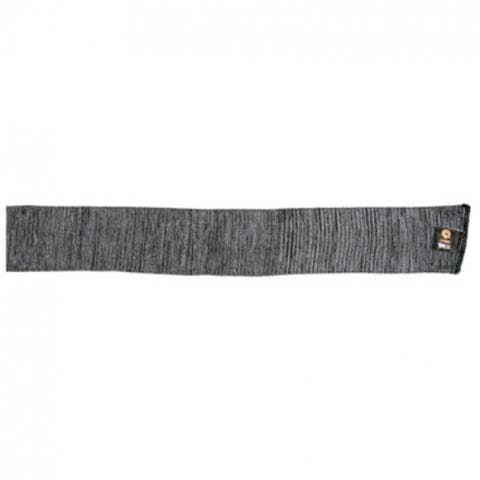 """Allen 131 Knit Gun Sock, 52"""", Gray"""
