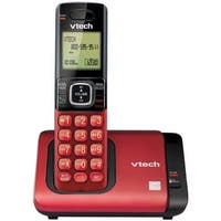 VTech(R) CS6719-16 Cordless Phone System with Caller ID/Call Waiting