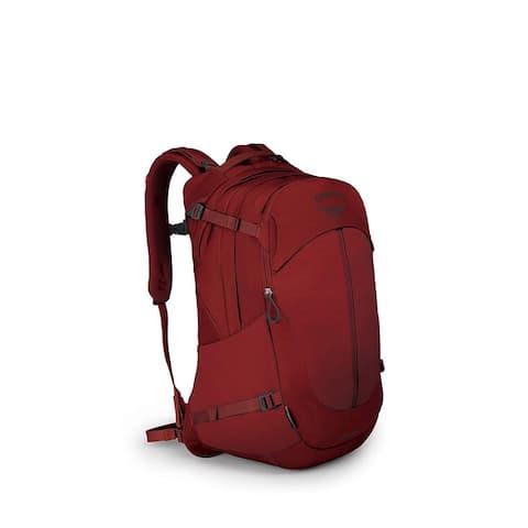 Osprey Unisex Tropos Backpack, Adult