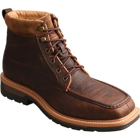 6b329acfa61 Buy Twisted X Boots Men's Boots Online at Overstock | Our Best Men's ...