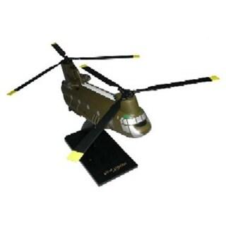 CH-47D Chinook 1/48 AIRCRAFT