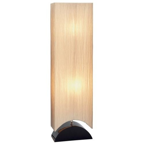 Aspire Home Accents 60010 Anneliese Modern Floor Lamp