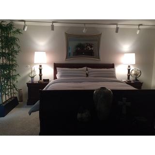 Ink Ivy Lakeside Cotton 3 Piece Duvet Cover Set 17165582