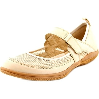 Softwalk Haddley Women N/S Round Toe Synthetic Mary Janes