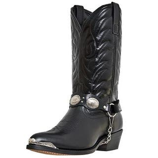 aff372be74c Quick View.  143.95. Laredo Western Boots Mens Tallahassee ...