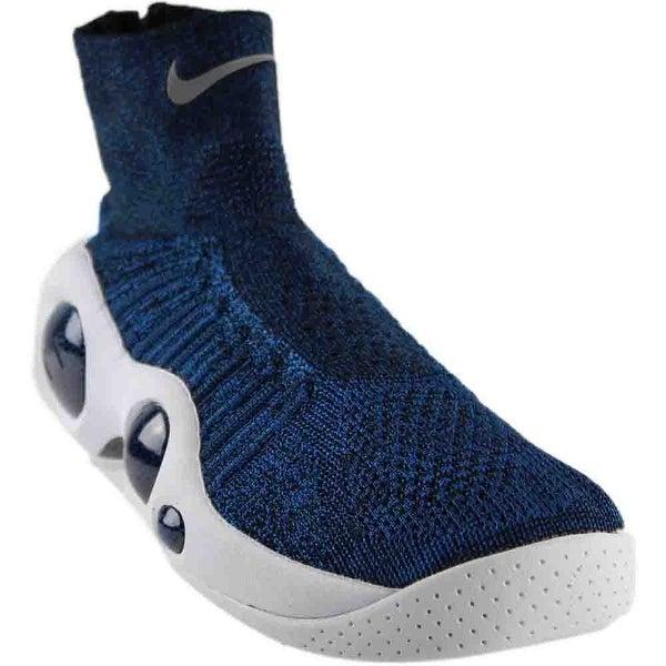 e3ec0d51dc1e79 Shop Nike Flight Bonafide - Free Shipping Today - Overstock - 22464771