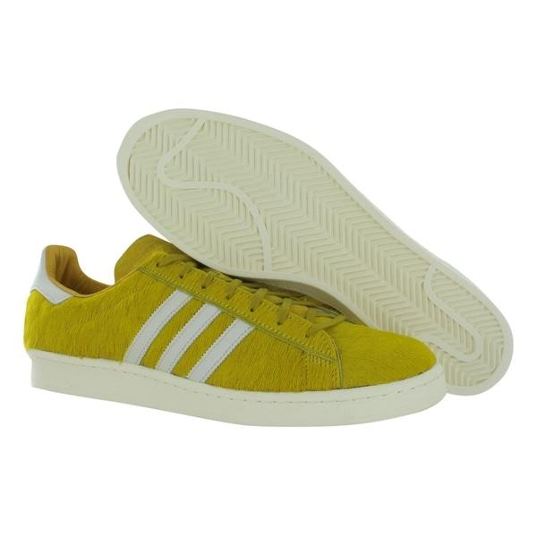 Adidas Campus 80S Men's Shoes Size