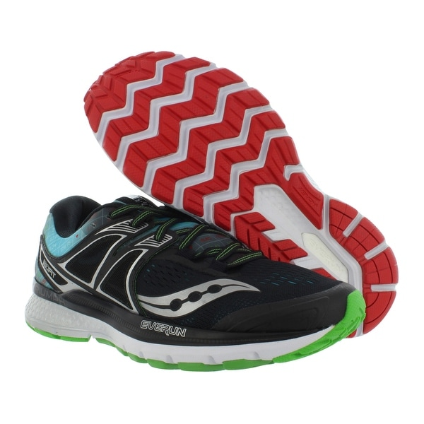 Saucony Triumph Iso 3 Running Women's Shoes Size