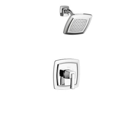 American Standard TU353.507 Townsend Shower Only Trim Package with