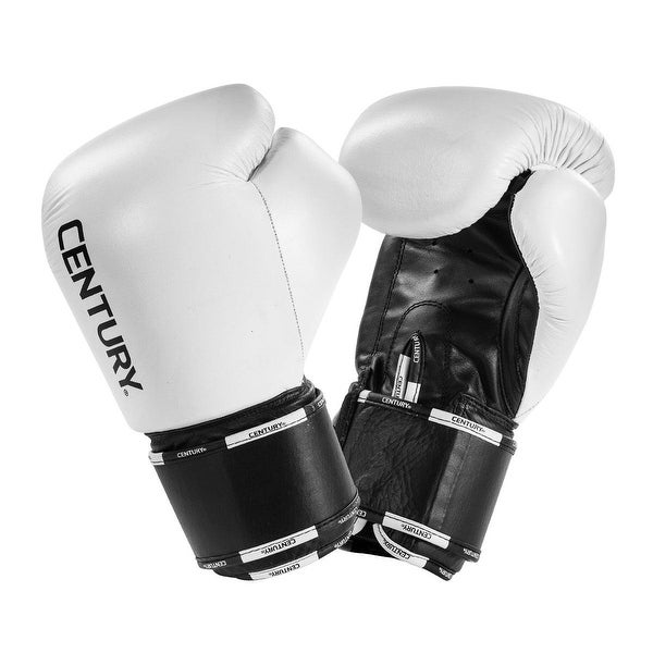 Century Creed Heavy Bag Glove