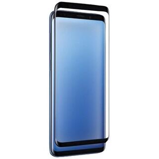 zNitro 610373717513 Nitro Glass Screen Protector for Samsung(R) Galaxy Note(R) 9