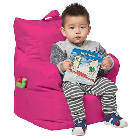 Cali Little Bear Bean Bag
