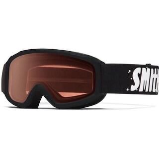 Smith Sidekick Junior Series Goggles - Youth