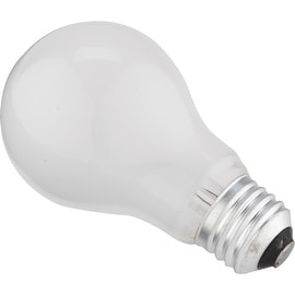 Camco 2Pk 12V-50W Light Bulb