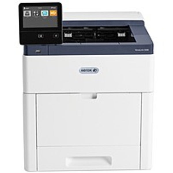 Xerox VersaLink C600V/DN LED Printer - Color - 1200 x 2400 dpi (Refurbished)