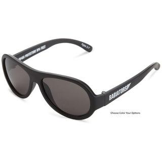 Babiators Black Ops Kids Sunglasses