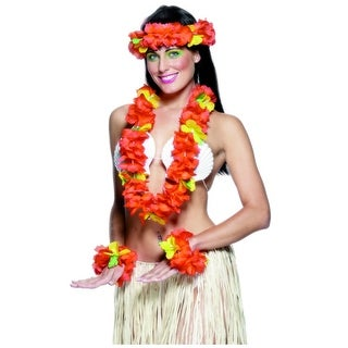 Hawaiian Accessory Kit