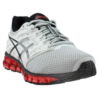 Asics Womens Gel Kenun SP Low Top Lace Up Running Sneaker
