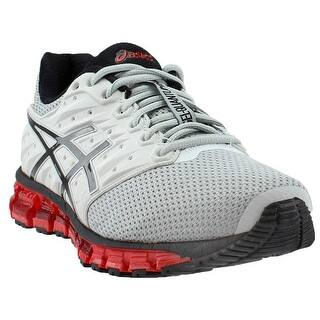 bb275cf50 Buy Pink Asics Women s Athletic Shoes Online at Overstock.com